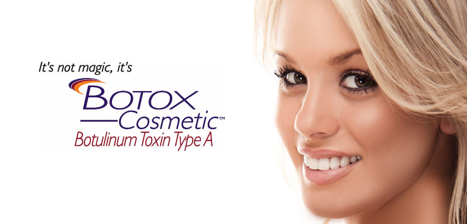 botox-wakefield-costs