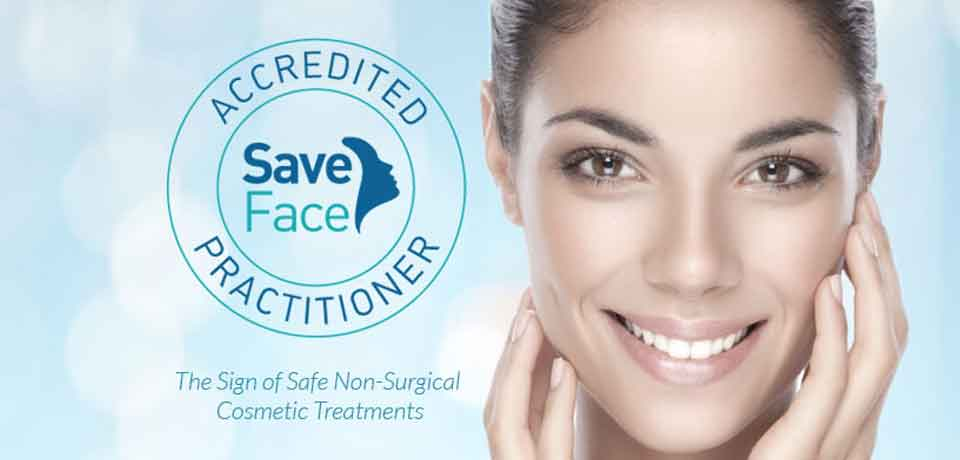 save-face-clinic-west-yorkshire